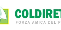 http://www.coldiretti.it
